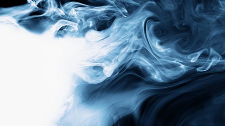 smoke, background, plexus