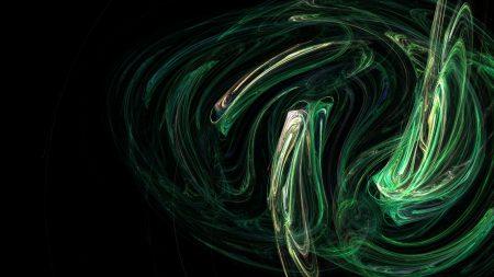 smoke, clot, green