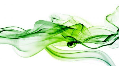 smoke, coils, scales