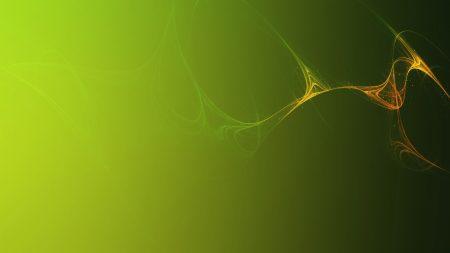 smoke, form, grid