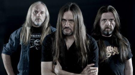 sodom, hair, band