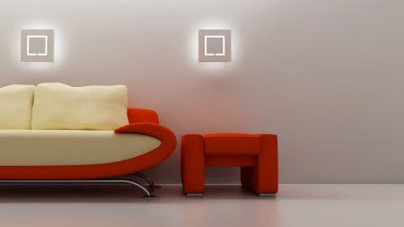 sofa, chair, style