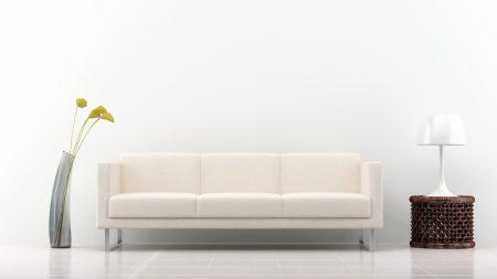 sofa, decoration, interior