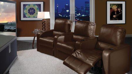 sofa, style, comfort
