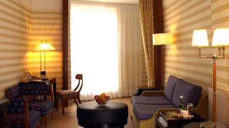 sofa, style, furniture