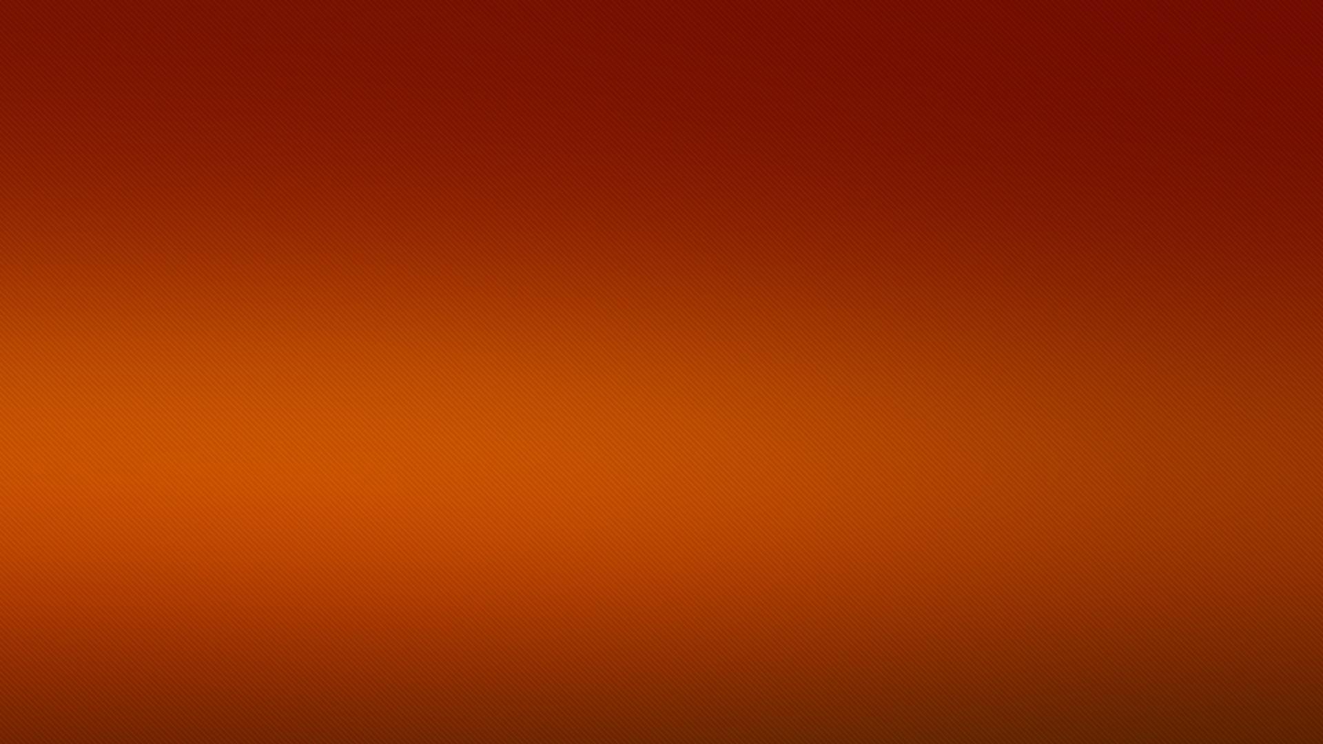 Download Wallpaper 1920x1080 solid, color, bright, lines ...