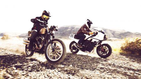 speed, road, race