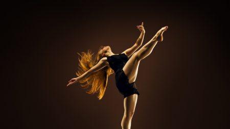 sport, girl, energy