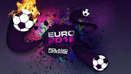 sport, tournament, football