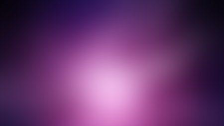 spot, background, light