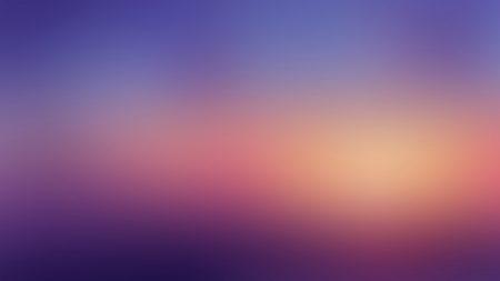 spot, background, texture