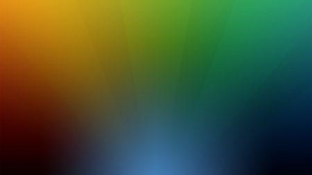 spots, glare, light-colored