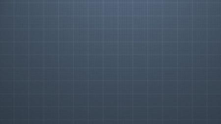 squares, background, mesh