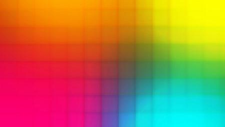 squares, background, multi-colored
