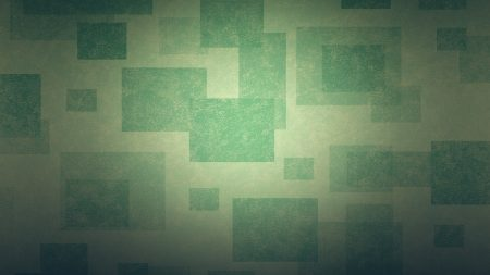squares, pattern, background