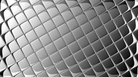 squares, texture, glass