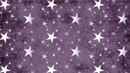 star, background, surface