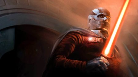 star wars the old republic, bald, character