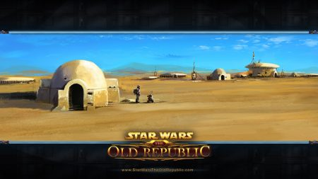 star wars the old republic, fan art, sand