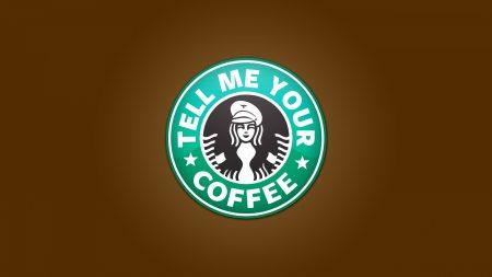 starbucks, coffee, coffee shop