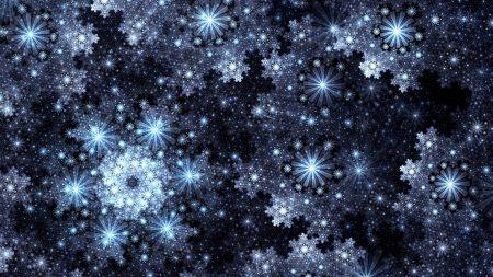 stars, lines, dark