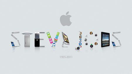 steve jobs, apple, mac