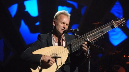 sting, action, instrument