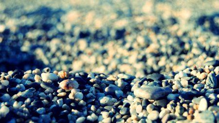 stone, background, surface