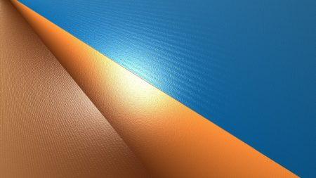 stripes, background, texture