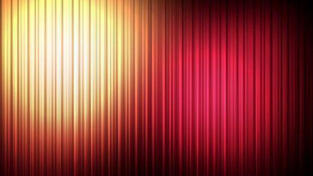 stripes, light, vertical