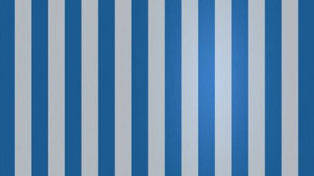 stripes, lines, vertical