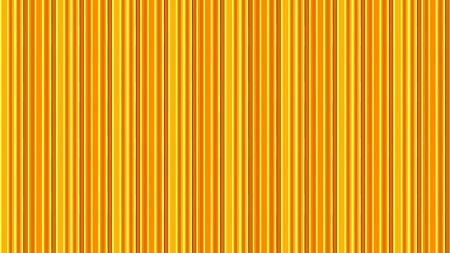 stripes, lines, yellow