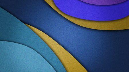 stripes, texture, color