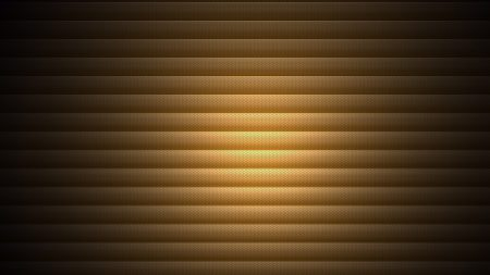 stripes, vertical, light