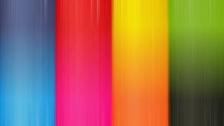 stripes, vertical, lines