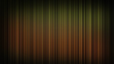 stripes, vertical, shade
