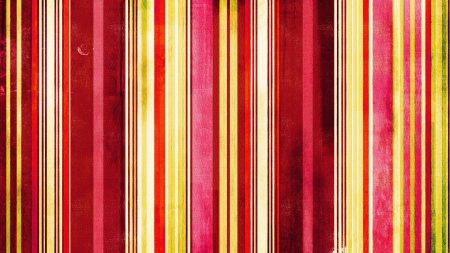 stripes, vertical, vivid