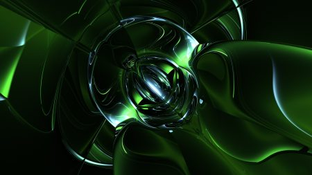 submersion, form, plexus