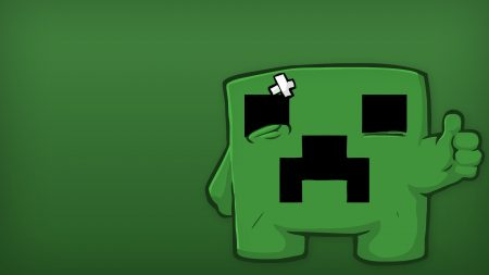 super meat boy, character, hand