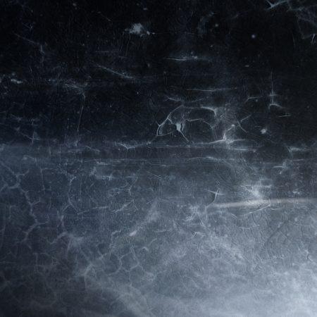 surface, background, cracks