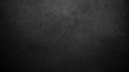 surface, background, dark