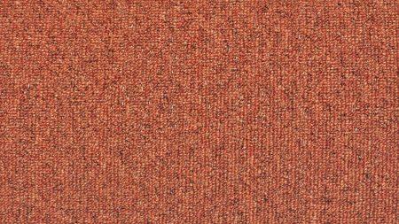 surface, coating, carpet