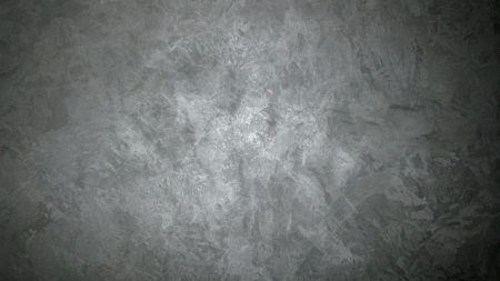 surface, gray, spot