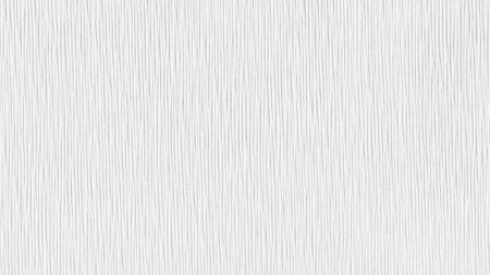 surface, light, stripes