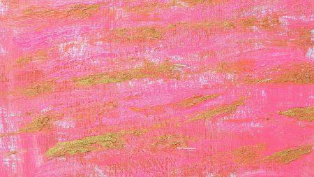 surface, line, color