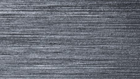 surface, line, horizontal
