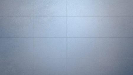 surface, line, square