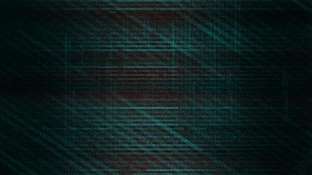 surface, lines, dark