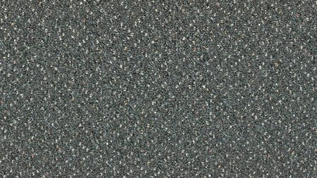 surface, material, carpet