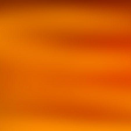 surface, orange, light